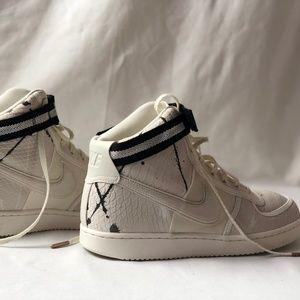 NIKE W Nike Vandal Hi Lx AH6826-002 PHANTOM
